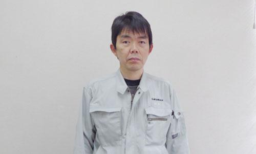 松本 賢治