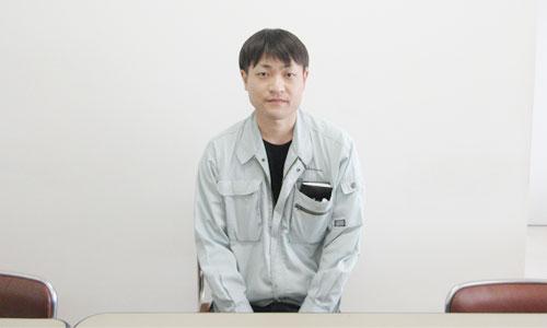 中村 雄祐