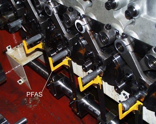 PFAS説明図2